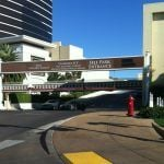 Wynn Resorts Restores Free Parking for All Las Vegas Guests, as Tourism Remains Stagnant