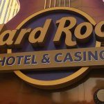 Hard Rock Proposes Arkansas Casino Resort in Pope County, But Residents Oppose Gambling