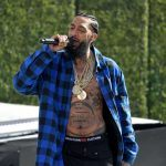 Late Rapper Nipsey Hussle Investor in Virgin Hotels Las Vegas Casino Resort