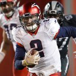 FanDuel Sportsbook Grades All AAF Futures Bets as Winners, Declares Orlando League Champion