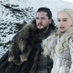 Game of Thrones Betting Odds Hint at Potential Final Season Surprises Ahead of Premiere