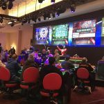 Hard Rock to Buy JACK Cincinnati Casino, Turfway Park in $780M Deal