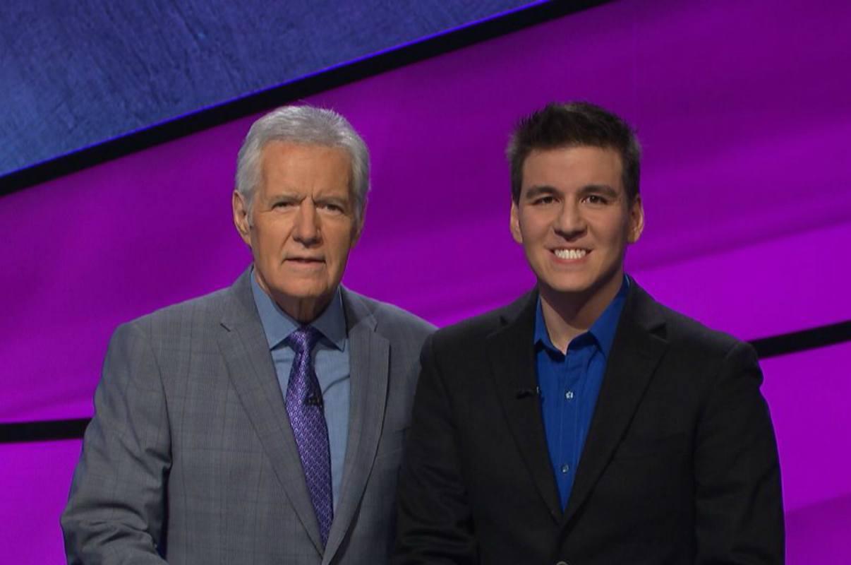 Las Vegas sports bettor Jeopardy!