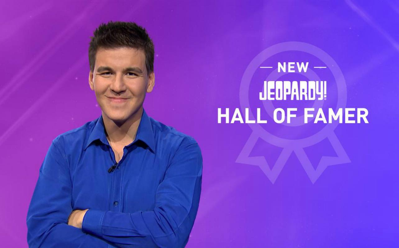 Jeopardy! James Holzhauer sports betting