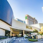 Macau Gross Gaming Revenue Tops Expectations in March, Casinos Win $3.2B