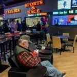 Delaware North Sues Miomni Over West Virginia Sportsbook Snafu