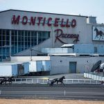 Monticello Raceway Shutting Down Casino on Tuesday, Workers Fear Racing Soon to Follow