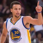 Golden State Heavy First Round Favorites over Clippers as NBA Playoffs Start Saturday