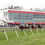 Pimlico Owner Rips Baltimore Leaders for Nixing Laurel, Preakness Plans