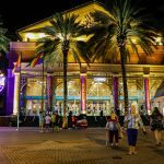 Harrah's New Orleans Expected to Receive 30-Year License Extension in Exchange for $325M Investment