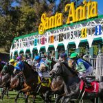 After Latest Fatality, California Horse Racing Board to Mull 'Options' to Consider Moving Santa Anita Dates