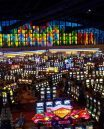 Seneca Nation gaming compact New York casinos