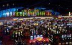 Seneca Nation gaming compact New York casinos
