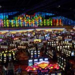 Seneca Nation Requests Federal Review of New York Gaming Compact Amendment