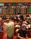 sports wagering sportsbook PASPA integrity