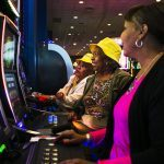 Latest Tunica Casino Closure Shows Arkansas as a Growing Power