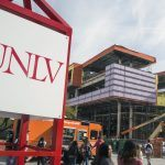 Caesars Entertainment and UNLV Partner on Gaming Technology Program