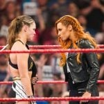 Historic WrestleMania 35 Card Offers Plethora of Great Matches for Fans, Opportunities for Bettors