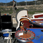 British Army Claims It Has Eradicated Illegal Casinos From Its Corner of Cyprus