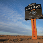 Federal Court Sides With New Mexico Tribes Over $60 Million Bill on Non-Existent Revenues
