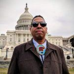 Mashpee Wampanoag Tribe Faces Power Struggle After Failed Casino Bid Leaves It $500 Million in the Red