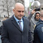 Sports Radio Host Craig Carton Gets Three and a Half Years in Prison for Ticket Scam Fraud
