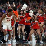 Virginia Cavaliers Win NCAA Men's Basketball Title One Year After Making History For Wrong Reason