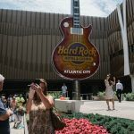 Atlantic City Casino Profits Plunge 15 Percent in 2018, Increased Competition Blamed