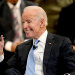 Betting on Former VP Joe Biden? His Presidential Announcement Could Impact 2020 Odds