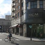 MGM Springfield Casino Win Soars 19 Percent, $25.7M Haul Resort's Second All-Time Best Month
