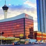 Failed Lucky Dragon Casino Sold for $36 Million to Become Non-Gaming Hotel