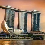 LVS to Pump $3.3 Billion into World's Most Profitable Casino: Marina Bay Sands, Singapore