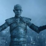 Game of Thrones Death Pools Spring Into Life as Army of the Dead Descends on Winterfell