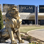 MGM Resorts Enters Ohio Gaming Market as MGM Northfield Park Opens Its Doors