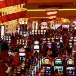 Pennsylvania Must Return Millions to Top Casinos, Per State Supreme Court Tax Ruling