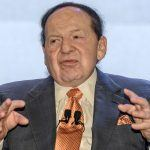 Sheldon Adelson-backed Coalition to Stop Internet Gambling Wades into Wire Act Case with Faulty Argument