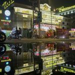 Cambodia Casino Subjects Eight Chinese Gamblers to Backroom Beatings