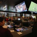Sports Betting Revenue Not Delivering Forecasted Tax Benefit, Four States Say Sportsbooks Underperforming