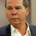 Police Seek Former Ted Binion Employee Hunting for Late Casino Tycoon's Hidden Treasure