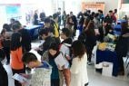 Macau casino jobs employment dealer