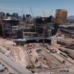 Las Vegas Stadium Adding 20 Additional Suites in Effort to Boost Super Bowl Candidacy
