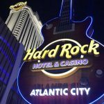 Hard Rock Atlantic City Online Gaming Partner Fined $25K Over Illegal $29 Wager