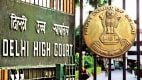 India online wagering Delhi court
