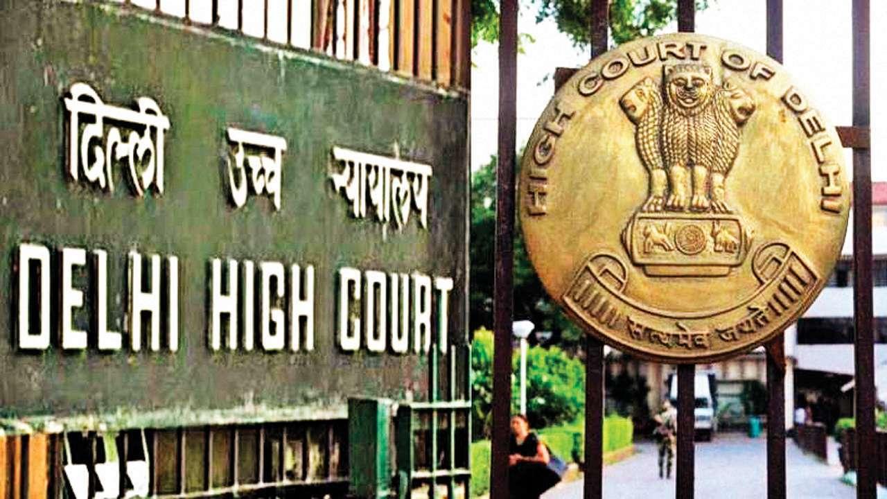 India online wagering Delhi court