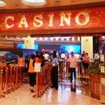 Singapore Casinos Deliver Government Nearly $1B in Entrance Fees