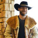 "Donald ""Cowboy"" Cerrone Battles Al Iaquinta in UFC Fight Night 151 Main Event"