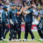 England, India Rated as Top Contenders in 2019 Cricket World Cup