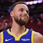 Warriors, Bucks Favored as NBA Playoffs Reach Conference Finals Stage