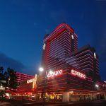 Analyst: Odds Looking Good for Eldorado Resorts to Buy Caesars Entertainment