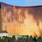 MGM, Wynn Agree to Back Down from Talks Regarding Encore Boston Harbor